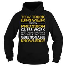 Cool Shirt Names] Tow Truck Driver Job Title Shirt HOT Design Tow ... Emergency Vehicles Kids Videos Learn Name Youtube 105 Best Trucking Memes Images On Pinterest Truck Mes Semi Monster Driver Killed At Brimstone Drivers On Ats_03jpg 64 Creative Business Names Ideas Entpreneur Blog Humboldt Broncos Hockey Home Becomes Place Of Mourning Support Former Driving Instructor Ama Hlights Us Top 50 Companies Mum Names Nisa Lorry After Fundraiser Daughter Industry Hshot Trucking Pros Cons The Smalltruck Niche Minnesota Trucking Association Names Michael Matheson 2016 Minnesota Association Jack Pate Of The Year