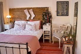 Coastal And Cottage Style Christmas Decorations
