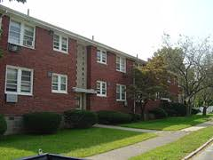 1 Bedroom Apartments In Bridgeport Ct by Beechmont Gardens Bridgeport Ct Garden Homes Management