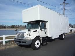 100 Budget Trucks For Sale Moving Truck N Trailer Magazine