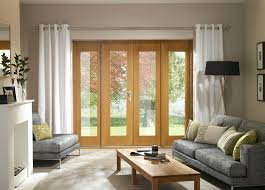 Front Door Side Window Curtain Panels by Sidelight Window Treatments Front Door Sidelights Curtains Side