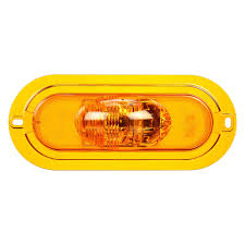 Truck Lite Model 6060c, | Best Truck Resource Trucklite Model 60 Clear Backup Light And 23 Similar Items Sealed 612 Oval Trailer Stop Turn Tail 3function Trucklite Super Class Ii Metalized 36 Diode Yellow Led 11 Side Signal Fit N Series 26 Auxiliary Oracle Double Row Truck Tailgate Bar Lighting Lite 607003 Grommet Ace Welding Co Amazoncom 602r Stopturntail Lamp Automotive Led Headlight 7 With Park Light Adr Approved Lights Best Bars Of 2018 With Reviews Comparison Chart The Classic Pickup Buyers Guide Drive New Truck Lite Model Oval 6 Reverse Light Clear 04 Dot Wires