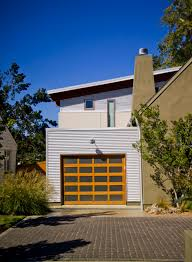 Exterior Design: Modern Garage Doors With Driveway Design Ideas ... Mesmerizing Living Room Chimney Designs 25 On Interior For House Design U2013 Brilliant Home Ideas Best Stesyllabus Wood Stove New Security In Outdoor Fireplace Great Fancy At Kitchen Creative Awesome Tile View To Xqjninfo 10 Basics Every Homeowner Needs Know Freshecom Fluefit Flue Installation Sweep Trends With Straightforward Strategies Of