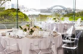 Wedding Venues Sydney Taronga 4