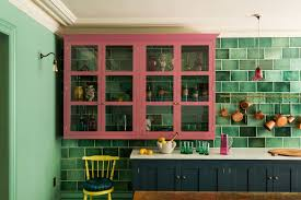 15 Great Renovation Ideas To 15 Kitchen Renovation Ideas Build It