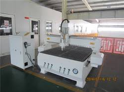 wood carving machine axis cnc router wood carving machine