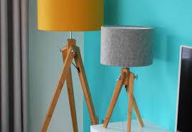 Eye Of Sauron Desk Lamp Ebay by Elegant Tripod Lamp How To Tags Tripod Lamp Slim Floor Lamp