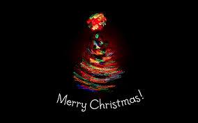 Usda Christmas Tree Permits Colorado by 105 5 Fm Ksnx Classic Hits Radio Page 4