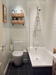 carrelage salle de bain metro salle de bain déco avec carrelage métro et baignoire
