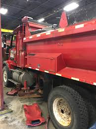 New Pump And PTO Install – Brookline Machine Company Vactron Htv Jtv Pto Series Vacuum Truck Jetter 2013 Kenworth T909 Hyd For Sale In Laverton North At Adtrans Isuzu Nqr 4000 Liters Fire Truck Firewolf Motors 1995 Peterbilt 378 Daycab With Ptowet Kit Sales Long Tornado 25 Mini Dump Foton Pampanga Power Take Off Hydro Vacs 1952 Ford F6 Pto And Bed Classic Other Daihatsu Hijet Sold Fremont Trucks 2012 Used Freightliner Cascadia 113 Daycab Detroit Valley Mulch Together With Don Baskin Or Pto Dodge Coe Cabover Cab Chassis Flathead 6 4 Speed Houston Fab Rigging Inc