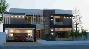 100 Award Winning Bungalow Designs House Plans 3D Front Elevations Interiors Decor Blogs Building