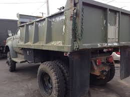 1975 Dodge Dump Truck, Military Surplus Trucks For Sale | Trucks ... 1970 Dodge 1 Ton Dump Truck Cosmopolitan Motors Llc Exotic 1998 3500 With Plow Spreader Online Government 5500 Upcoming Cars 20 1963 800dump 2400 Youtube 1946 Wf 12 236 Flat Head 6 Cylinder Very Ram Inspiration Tamiya Cc 01 Man Aaa Playing In The Dirt 2016 First Drive Video Dodge Dump Rock Truck V10 Build Your Own Work Review 8lug Magazine Ram Trucks For Sale