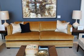 living room whitley hero mitchell gold sofa reviews hi res