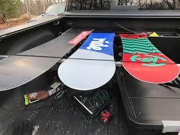 100 Southern Truck Beds Pin By 7hemarcu5 On Sicles Pinterest Diy Rack Car Racks