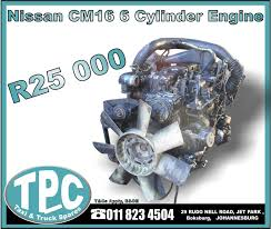 Nissan C16 6 Cylinder Truck Engine - Used - New And Used Replacement ... Pickup Truck Beds Tailgates Used Takeoff Sacramento 1 12 Ton Jim Carter Parts Isuzu Npr Nkr Ftr Cxz Truck Cab Sheet Metal Replacement Partswww China Cabin For Dofeng Tianjin Kinrun Series Asone Freightliner Replacement 2009 By S Inc Old Antique Toys Need A Buddy L Part Lynn Automotive Store Fontana California Suspension Stengel Bros Vehemo Plastic Remote Key Shell Fit For Toyota Car Mitsubishi Canter Studsnuts New Quality Body Namibia Aftermarket Bumpers Dodge Ram 1500 Awesome 2015 Gmc Canyon