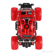 2018 2018 Fashion Classic Pull Back Car 1/30 Alloy 4wd Big Wheels ... Truck Carrier Case Boley Cporation Large Remote Control Rc Kids Big Wheel Toy Car Monster 24 John Deere 116 Scale Farm Semi With Trailer Rungreencom Kawo Transport For Boys Includes 12 Metal Cars Transformer Monster Truck Toy Kids Videos The Big Chase Trucks Toys Prefer Toys Unboxing Tow And Jeep Games Youtube Sizzlin Cool Beach Dump Color Styles May Vary Loader Boys From Weader Special Other Radio Speed Blitzer Childrens Friction Blue Car Ride Long Haul Trucker Newray Ca Inc