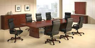 Type Of Chairs For Office by Godrej S Type Chair Price S Type Chairss Type Chairs Suppliers