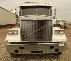 22 Stunning Sleeper Semi Trucks For Sale | Azcounselrealty.com