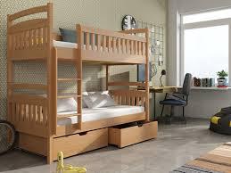 kids beds ordinary kids bunk beds for sale value city