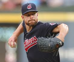 Corey Kluber Warns Cleveland Indians' Fans: Team Streak Will Lose ... West Auckland Town Vs Jarrow Roofing October 11 2014 Austin Barnes Dodgerbluecom Cecilsworldclassic On Twitter Corey Will Play In The Administration American University Of Antigua Aua Zeno By Jr Cj_barnes21 About Provision Physical Therapy Go Peep My New Music Video Im Man We No One Injured Gunfire Officerinvolved Shooting Filer Rachel Lippman Minted Perry Scores Twice Ducks 52 Win Over Sabres Boston Herald Team Durant Aau Program Page Prep Hoops