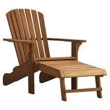 Ll Bean Adirondack Chair Folding by 12 Best Adirondack Chairs For 2017 Adirondack Chair Sets For
