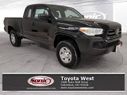 Toyota Tacoma In Columbus, OH | Toyota West Used 2015 Toyota Tacoma Access Cab Pricing For Sale Edmunds 2016 Trd Sport 44 Double Savage On Wheels 1996 Grand Mighty Capsule Review 1992 Pickup 4x4 The Truth About Cars Loughmiller Motors 2002 Of A Lifetime 1982 How Japanese Do 2017 Clermont Trucks Modern Of Boone Serving Hickory 1978 Truck 20r 4 Cylinder Engine Working Good Pro Is Bro We All Need 2012 Reviews And Rating Motor Trend