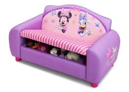 100 delta minnie mouse toddler bed minnie mouse toddler