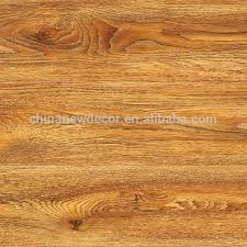 Formaldehyde In Laminate Flooring Brands by Ac3 E1 Laminate Flooring Ac3 E1 Laminate Flooring Suppliers And