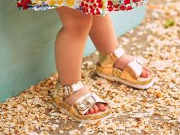 FREE Shipping On ALL Zulily Orders Today Only = Women & Kids Footbed ... Top 10 Punto Medio Noticias Code Promo Romwe 80 Wp Rocket Discount Coupon Codes August 2019 50 Off Bonus 30k 20 Zulily Clothes Clearance Plus Free Shipping Couponndeal Hash Tags Deskgram 2016 Home Facebook Melissa Doug Toys Chase Coupon 125 Dollars The Mountain T Shirts Dreamworks Math Tutor Code Tacoma Lease Deals 2018 Snuggle Bugz Toys R Us Product Search Extra Online Markdowns From Gymboree Krazy Lady Coupons 20off 8801
