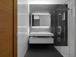 √ New Modern Minimalist Bathroom Ideas   Best Picture HD New Modern Minimalist Bathroom Ideas Best Picture Hd Plaieautifulmornbarosonhomedesignwithis Spacious Design 3d Render Stock Photo 5 For Every Taste Staged4more Simple Designs Fr Small Spaces Dhlviews 42 Gorgeous But Looks Luxurious Inspiration Hugo Oliver Bright Glass Shower Edit Now Bathroom Tips Purist Design Hansgrohe Sg 40 Style Bathrooms 48 Ingenious Contemporary Inspiring