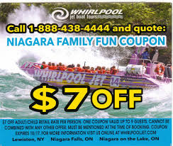 Whirlpool Coupon Code / Animoto Free Promo Code Meta Jetcom 15 Off Coupon For All Customers Buildapcsales Social Traffic Jet Coupon Discount Code 50 Off Promo Deal 29 Hp Coupons Codes Available September 2019 Official Travelocity Discounts 7 Whirlpool Tours Niagara Falls Visit Orbitz Jetblue Coupons 2018 Life Is Good Socks Clearance Dresslink 20 Off Home Facebook Simply Sublime Code Shoe Station Tuscaloosa Groupon First Time Chase 125 Dollars 5 Ways I Saved This Summer By Shopping For Groceries At Jet