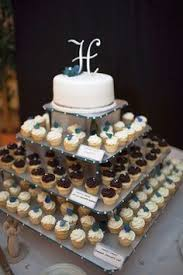 Cupcake photo stand tips