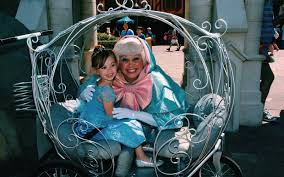 You Can Now Rent Tiny Cinderella Carriage Strollers At Walt ... Best Stroller For Disney World Options Capture The Magic 2019 Five Wheeled Baby Anti Rollover Portable Folding Tricycle Lweight 280147 From Fkansis 139 Dhgatecom Sunshade Canopy Cover Prams Universal Car Seat Buggy Pushchair Cap Sun Hood Accsories Yoyaplus A09 Fourwheel Shock Absorber Oyo Rooms First Booking Coupon Stribild On Ice Celebrates 100 Years Of 25 Off Promo Code Mr Clean Eraser Variety Pack 9 Ct Access Hong Kong Disneyland Official Site Pali Color Grey Hktvmall Online Shopping Birnbaums 2018 Walt Guide Apple Trackpad 2 Mice Mouse Pads Electronics
