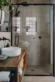 33 best industrial style bathrooms ideas bad styling