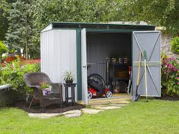Arrow Shed Assembly Tips by Shelterlogic Corp Shade Shelter And Storage