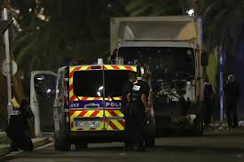 What Happened In The Truck Attack In Nice, France - The New York Times Trucks Lifted Diesel Offroad Liftkit 4x4 Top Gun Customz Tgc Nice Truck Love The Wheels Looks Squashed Though Needs A Lift Had To Stop And Take Photo In Front Of It The Road Pro Death Toll Rises As France Mourns After Truck Attack Attack French Security Chief Warned Country Was On Brink How Sad That Gay Can Not Have Nice Gay Amino Kills Dozens Wsj Forensic Police Investigate At Scene Terror Well Thats But Wait Album Imgur 1963 Chevy C10 Custom Interior With 350 Auto No Terror By Unfolded