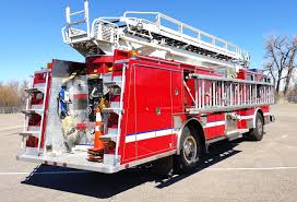 1995 General Spartan 65' Telesquirt   Used Truck Details Fire Apparatus New Deliveries Hme Inc 1970 Mack Cf600 Truck Part 1 Walkaround Youtube Seaville Rescue Edwardsville Il Services In York Region Wikiwand Pmerdale District Delivery 1991 65 Tele Squirt Etankers Clinton Zacks Pics 1977 50 Telesquirt Used Details Welcome To United Volunteers Lake Hiawatha Department