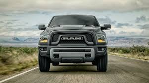 Savannah's Best Ram Truck Dealership – Liberty CDJR