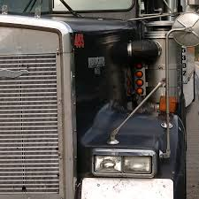 WV Commercial & Auto Road Service - 24 Hour Mobile Road Service ... Mobile Semi Trailer Repair Rock Springs Wy A Truck Shop With Tools And Lifting Gear Michigans Best Arlington Auto Dans And Tires I10 North Florida I75 Lake City Fl Valdosta Forks Grand Nd Repairs In Fernley Nv Dickersons 775 Home Ondemand Industrial Power Equipment Serving Dallas Fort Worth Tx Knoxville Tn East Tennessee Mechanic Of Denver Enthill