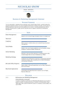 Factory Worker Resume Example