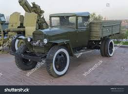 Donetsk Ukraine April 29 2017 Truck Stock Photo 758230378 ... 29 Ford Pickup Album On Imgur 1929 Model A Hot Rod Truck Little Henry 2014 Street 2004 F250 Super Duty Lariat Crew Cab Pickup Truck Ite Introduces Kansas Citybuilt F150 Mvp Edition Media Project Survival Page Forum Community Of 29fordtruck153 Scale Imporutnet 12 Ton For Sale Classiccarscom Cc636645 2017 Sport Review Ruff Ruminations 27 Ford Sedan Ratrod Under Glass Cars Magazine 29fordtruck123