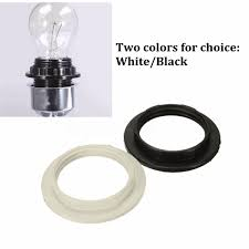 Uno Fitter Lamp Shade Adapter by Lampshade Adaptor Ebay