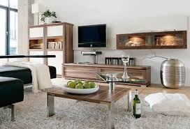 Earth Tones Living Room Design Ideas by Living Room Curious Living Room Decorating Ideas Xmas Incredible