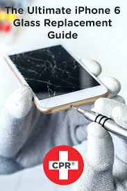 Cracked Iphone Best Cracked Screen Ideas Cracked Phone Screen