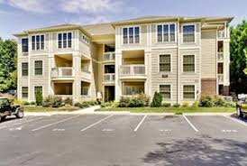 Cheap 2 Bedroom Apartments In Raleigh Nc by 2 Bedroom Apartments For Rent In Raleigh Nc 655 Rentals U2013 Rentcafé