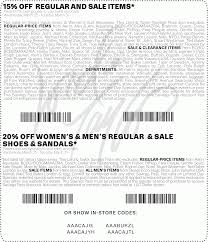 Lord And Taylor Coupon Code May 2018 / Philadelphia Eagles ... Valpak Printable Coupons Online Promo Codes Local Deals 15 Off Eastbay Renaissance Dtown Nashville Eastbay Coupon Discount Perfume Coupons Coupon Codes Website Niagara Falls Comedy Club Farfetch October 2019 30 Off Soccer Store Discount Code Rldm Snuggle Bugz 2018 4th Of July Used Car Deals Ryans Code Christmas Town 20 Percent On Hair Codice Scorpion Bay Jb Hifi Online