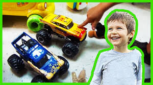 Toy Truck Hunt Day 1 - YouTube Hooked Monster Truck Hookedmonstertruckcom Official Website Of Melissa And Doug Dump Loader Set Dcp Blue Peterbilt 379 63 Stand Up Sleeper Cab Only 164 Tas032317 Mattel Autographed Hot Wheels Grave Digger Diecast Driver Dies Wreck Leaves Truck Haing From Dallas Overpass Wtop Custom 187 Bfi Mack Mr Leach 2rii Garbage Finished Youtube Mail Toysmith Toys For Tots Toy Drive Driven By Nissan Six Flags Over Texas Little Tikes Play Ride On Toy Carsemi Trailer Blue Accsories Fort Worth Disneypixar Cars Playset Walmartcom