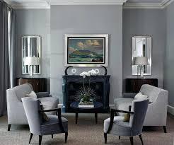 grey paint living room conceptstructuresllc