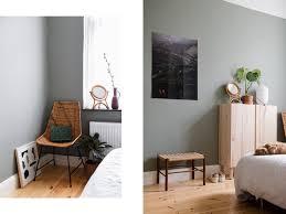wohnen mit vintage möbeln tipps für ebay kleinanzeigen