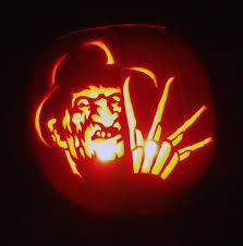 The Walking Dead Pumpkin Stencils Free by Evil Clown Pumpkin Carving Stencil Free Pdf Pattern To Download